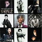 PRINCE VERY BEST BRAND NEW CD GREATEST HITS