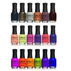 Orly - Nail Lacquer - Choose From Any Color! - 18ml / 0.6oz Each