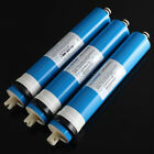Reverse Osmosis Replacement RO Membrane Purify Water Filter System 50 75 100 GPD