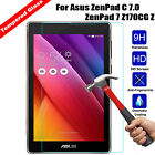 Premium Tempered Glass Screen Protector For Asus ZenPad C 7.0 ZenPad 7 Z170CG