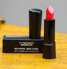 MAC Mineralize Rich Lipstick - AVAILABLE IN VARIOUS COLOURS UK SELLER BRAND NEW