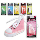 Car Freshner Mini Sneaker party favor top gift birthday charm bag craft auto