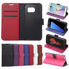 Lychee Skin PU Leather Back Stand Phone Pouch Cover Case for iphone Samsung HTC