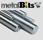 Round Bars Bright Mild Steel (Various sizes available) Metric