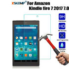 9H Tempered Glass  Screen Protector Flim For Amazon Kindle Paperwhite 2 6 6.0