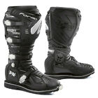 Forma Performance Boots Terrain Terrain TX Enduro Motorcycle MX Motocross Boots