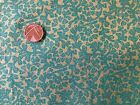100% Cotton Christmas Fabric by Metre & Fat Quarters Festive Craft Sewing X85