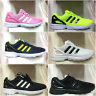 New Women's Outdoor Sports Shoes Breathable Casual Sneakers Running Boost Shoes