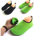 Creative Beach Water Shoes Skin Shoes Slip On Sandal Aqua Socks Swimming Surfing