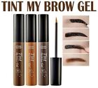 Etude House Tint My Brows Gel 5g Korea Costmetics-USA Seller! Free USPS Shipping