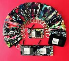 *** New With Tags *** Vera Bradley Zip Id Case (Multi Color Available)