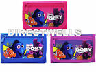 Disney Finding Dory Authentic Licensed Trifold Wallet