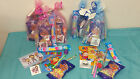 PRE FILLED BOYS&GIRLS  PARTY BAGS WEDDING FAVOURS SWEET CONES BIRTHDAY.