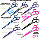 All Range Professional Haircutting & Hairdressing Scissors Barber Salon Scissor