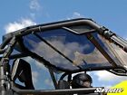 Super ATV Can-Am Commander Tinted Roof