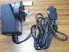 Siemens ST55/ST60/ST65/C150 & NEC E122 Mains Charger Brand New