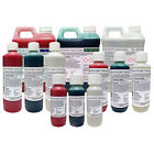 Silicone Catalyst for Polycraft GP3481 Silicone Available in Red, Green or Clear