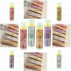 UK Handmade Shea Butter/Avocado Oil Infused Lip Balm 5G Stick *Various Flavours
