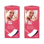 10-30pcs  Maternity Pads 11x34cm postpartum hygiene BELLA MAMMA HIGHLY ABSORBENT