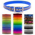 """NEW SportDOG Replacement Dog Collar Straps 3 /4"""" wide"""