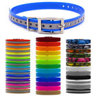 """NEW SportDOG Replacement Dog Collar Straps 3/4"""" wide"""