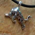 Bull Bullfight Rodeo Toro Corrida Taurus Horoscope Astrology Zodiac Key chain