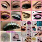 Stargazer Fix Gel + Glitter Eye Shadow Makeup Eyes Face -  BUY 2 GET 2 FREE