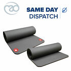 New 2016 Align-Pilates Pilates Yoga Exercise Stretching Fitness Mat 10mm