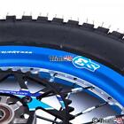 S3 Full Cover Front And Rear Wheel Rim Sticker/Decal Kit
