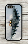 AMERICAN FIGHTER BEST WAR JET CASE FOR iPHONE 4 5 5C 6 -ifg6Z