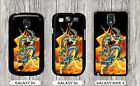 DRAGON ASIAN TRADITION DESIGN #2 CASE FOR SAMSUNG GALAXY S3 S4 NOTE 3 -ljk9Z
