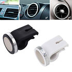 Car Magnetic Cell Phone Navigator Holder Stent Universal  Air Vent Useful