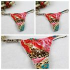 20160New Free size Sexy Women Panties Briefs Underwear Thongs /G-string /T-back