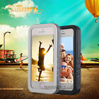 2M Under Water Case Waterproof Shockproof Protective Cover F Apple iPhone 6S/5S