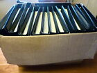 WORLDWIDE, HUGE STAMP ESTATE COLLECTION, 17x OLD ALBUM LARGE BOX, EARLY TO MODER