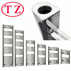 250mm wide radiator