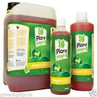 Plant Magic Magne cal 500ml,1 Litre,5 And 10 Litre Choose Your Own Free Gift