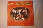 The Tennessee Hilltop Gang Vinyl Album Record - Christy