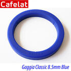 Cafelat Replacement Silicone Group Seal Group Head Gasket All Espresso Machines cheap