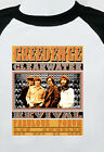 Creedence Clearwater Revival new  T SHIRT John Fogerty all sizes s m lg xl