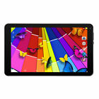 """10.1"""" Tablet PC Android 4.4 New Quad Core Dual Camera 8G 10 Inch WIFI w/Keyboard"""