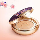 Sulwhasoo 2016 Perfecting Cushion Limited Edition SPF50+/PA+++ 15g x Refill 15g