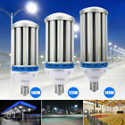 High Power E27 E40 35W 65W 100W 120W 140W LED Corn Light  Yard Lamp Bulb US