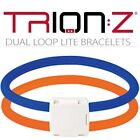 Trion:Z TrionZ Dual Loop Lite Ionic Magnetic Golf Bracelet Wristband
