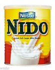 Nestle Nido Full Cream Milk Powder (400g)