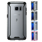 Poetic Affinity Series Case For Samsung Galaxy S7/S7 Edge/Note 5/7/S6 Edge Plus