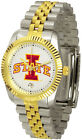 Iowa State Cyclones Executive Watch Mens or Ladies