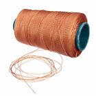 Outdoor Sports Durable Flying Kite Line Accessories Large Twisted String