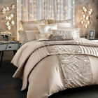 Celeste Shell Bed Linen by Kylie Minogue At Home