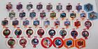 ant disney - DISNEY INFINITY 2.0 MARVEL HERO POWER DISCS COMPLETE PICK YOUR SET .50 FLAT SHIP